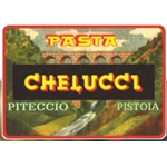 Pastificio Chelucci - Piteglio(PT)