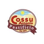 pastificio Cossu - Musei(CI)