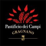 PASTIFICIO DEI CAMPI - Gragnano(NA)