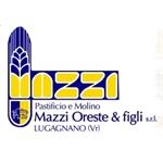 Pastificio Mazzi Oreste & Figli - Sona(VR)
