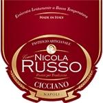 Pastificio Artigianale Russo s.a.s. - Cicciano(NA)
