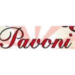Pastificio Pavoni s.c.r.l. - Tolentino(MC)