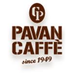 Pavan Caffè Torrefazione Srl - Vittorio Veneto(TV)