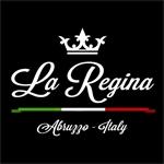 La Regina Di Di Lallo Franco - Altino(CH)