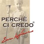 PERCHE' CI CREDO - Lecce(LE)