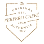 PERFERO CAFFE
