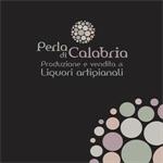 PERLA DI CALABRIA - Rossano(CS)