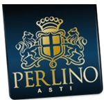 Perlino - Asti(AT)