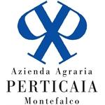 Perticaia Azienda Agraria - Montefalco(PG)