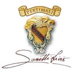 Sassetti Livio - Pertimali Di Sassetti Livio E Lorenzo - Montalcino(SI)
