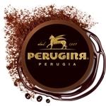 Perugina - Perugia(PG)