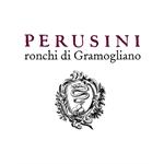 Perusini Di Perusini Teresa - Corno di Rosazzo(UD)