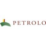 Petrolo - Bucine(AR)