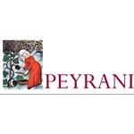 Peyrani Vini - San Paolo Solbrito(AT)