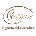 Cioccolato Peyrano - Torino(TO)