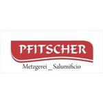 G. Pfitscher Srl - Postal(BZ)