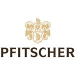 Pfitscher - Montagna(BZ)