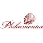 Philarmonica S.P.A. - Brescia(BS)
