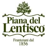 Piana del Lentisco - Gagliano del Capo(LE)