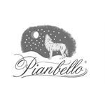 Pianbello - Loazzolo(AT)
