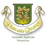 Pian Delle Querci - Montalcino(SI)