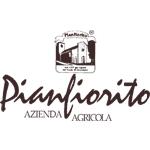 Pianfiorito di Binello Matteo e Simone - Albugnano(AT)