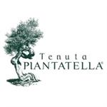 Tenuta Piantatella - Statte(TA)