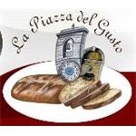 Piazza del gusto - Cantiano(PU)