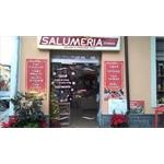 Salumeria Formica - Calatabiano(CT)