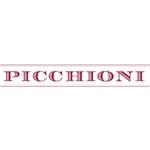 Picchioni Andrea Azienda Agricola - Canneto Pavese(PV)
