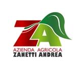 Zanetti Andrea - Drena(TN)