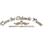 Terre dei Calanchi Piceni - Castignano(AP)