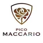 Pico Maccario - Mombaruzzo(AT)
