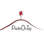 Consorzio Piedmontop - Guarene(CN)