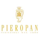 Pieropan - Soave(VR)