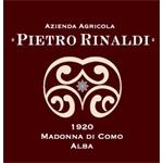 Pietro Rinaldi S.S.A. - Alba - Alba(CN)
