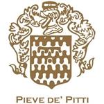 Pieve De' Pitti Srl Societa' Agricola - Terricciola(PI)