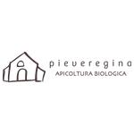 Pieveregina - Apicoltura Biologica - Faenza(RA)
