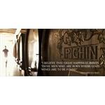 PIGHIN  Aziende Agricole in Friuli VG - Pavia di Udine(UD)