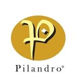 Pilandro Azienda Agricola - Desenzano del Garda(BS)