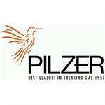 Pilzer Distilleria S.R.L. - Altavalle(TN)