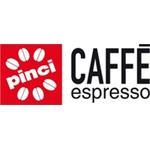 PINCI AZIENDA ARTIGIANALE DEL CAFFE' - Roma(RM)
