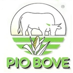 Società Agricola Pio Bove - Albiate(MB)