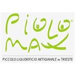 la Piccola Bottega Spiritosa di Piolo & Max - Trieste(TS)