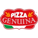 Genuina - Castellalto(TE)