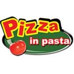 PizzainPasta - Sulmona(AQ)