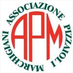 Associazione Pizzaioli Marchigiani - Morrovalle(MC)