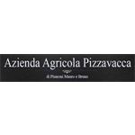 CASCINA PIZZAVACCA - Villanova Sull'Arda(PC)