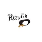 Pizzulin Denis - Prepotto(UD)