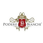Podere Bianchi - Coriano(RN)